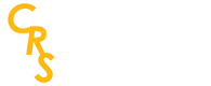 Commercial Refurbishment Solutions Ltd